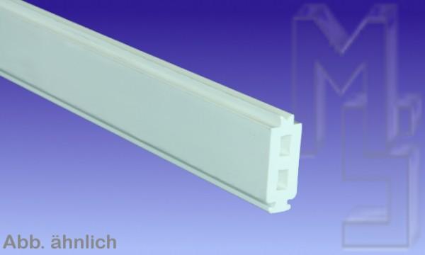 Distanzclip Kunststoff, für 16 mm Platten