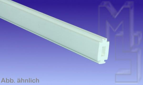 Distanzclip Kunststoff, für 8 und 10 mm Platten