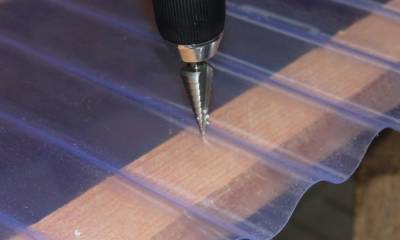 Verlegeanleitung Lichtplatten